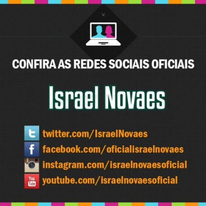 IN_redes
