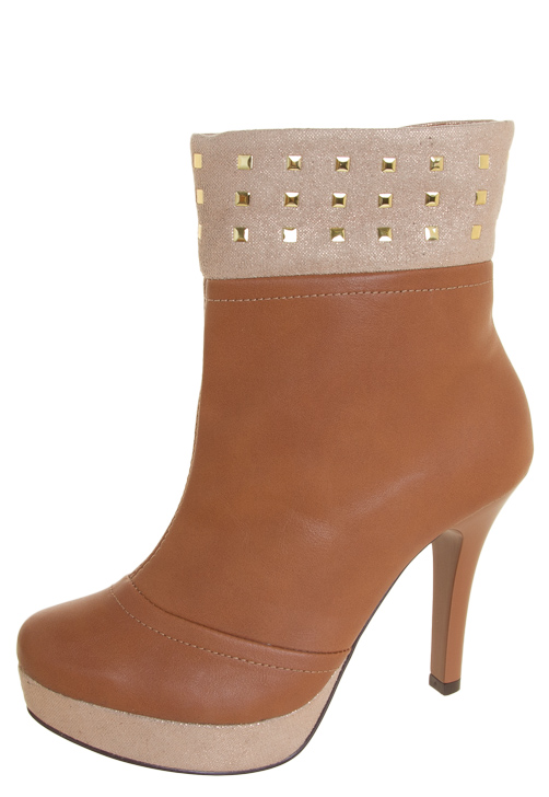 Pink-Connection-Ankle-Boot-Pink-Connection-Hotfix-Caramelo-0621-4305521-1-zoom