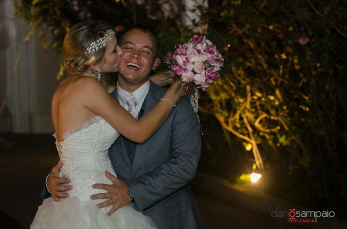 Talita e Rodrigo -2335
