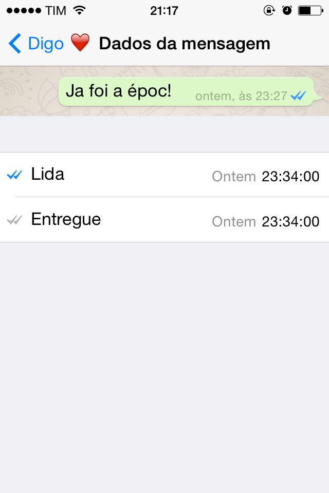 what´s app