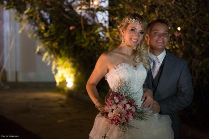 Casamento Talita e Rodrigo-9039