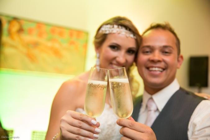 Casamento Talita e Rodrigo-9310