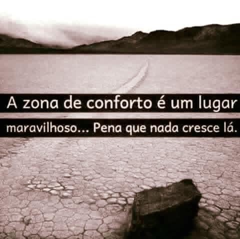 zonaconforto